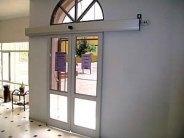 Puerta Automática Modelo 6